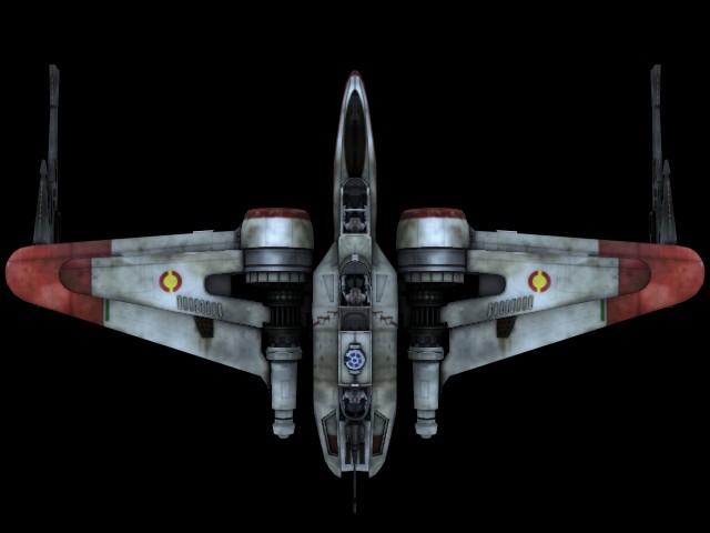 Starwars 3d models for free download free 3d for Raumgestaltung 3d kostenlos downloaden